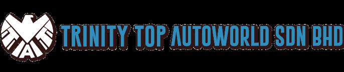 TRINITY TOP AUTOWORLD SDN BHD